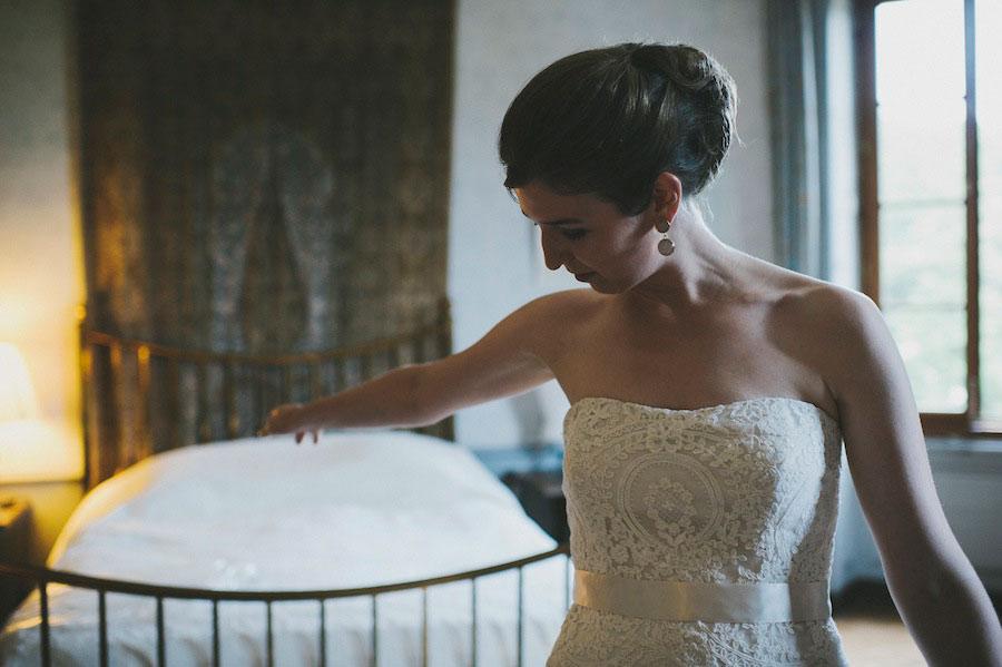french-american-wedding-classic-pretty-days-10