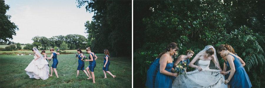 french-american-wedding-classic-pretty-days-24