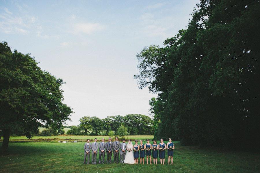 french-american-wedding-classic-pretty-days-26