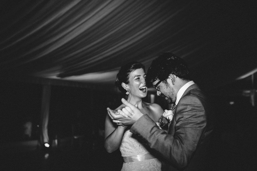 french-american-wedding-classic-pretty-days-29