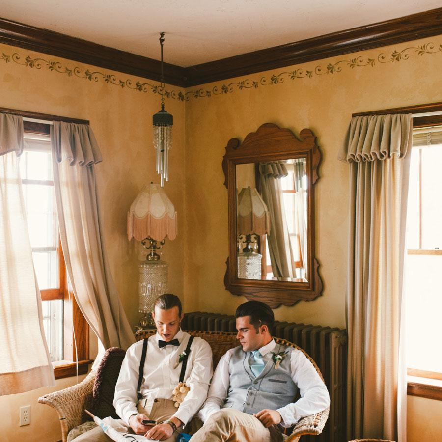 the-ultimate-barn-wedding-03