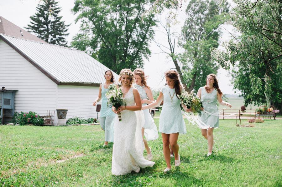 the-ultimate-barn-wedding-05