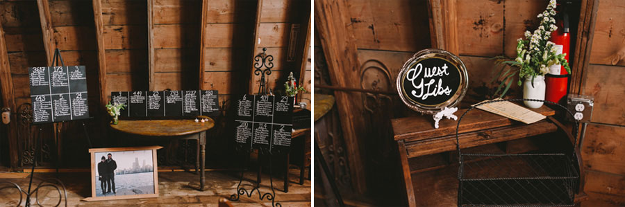 the-ultimate-barn-wedding-09