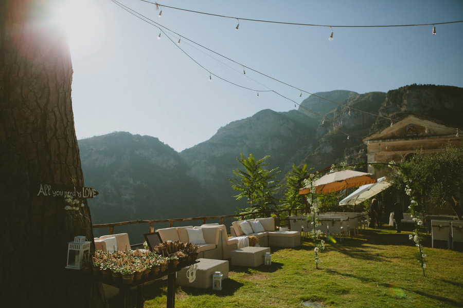 Fantastic-Venue-in-the-Italian-Mountains-with-a-View-on-the-Sea-10