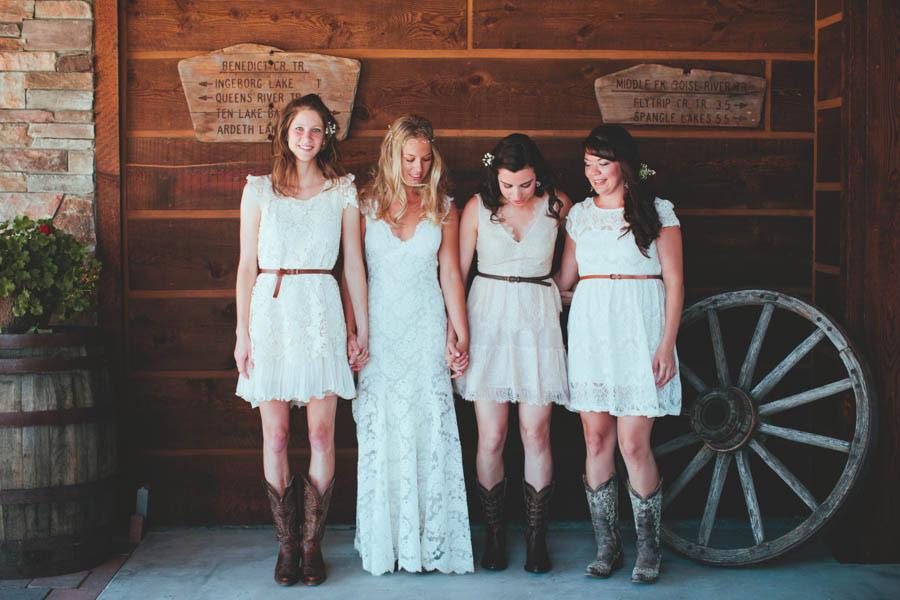 cowboy-wedding-10