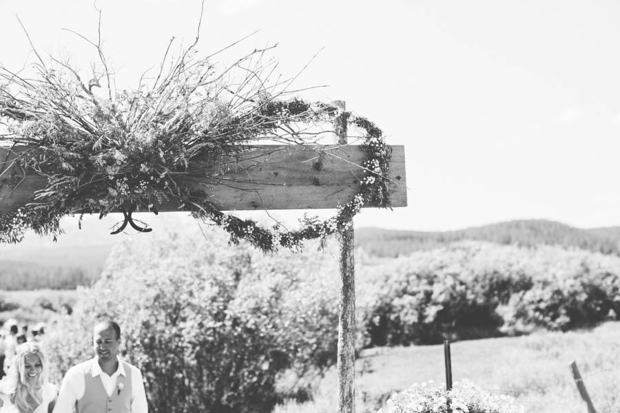cowboy-wedding-15