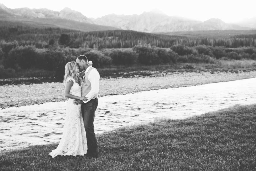 cowboy-wedding-19