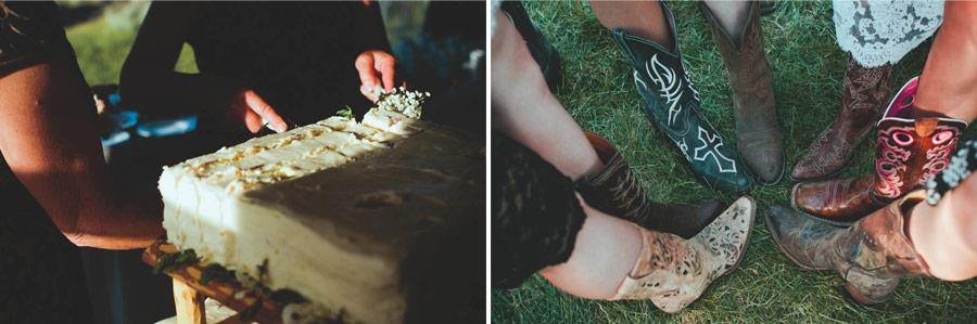 cowboy-wedding-20