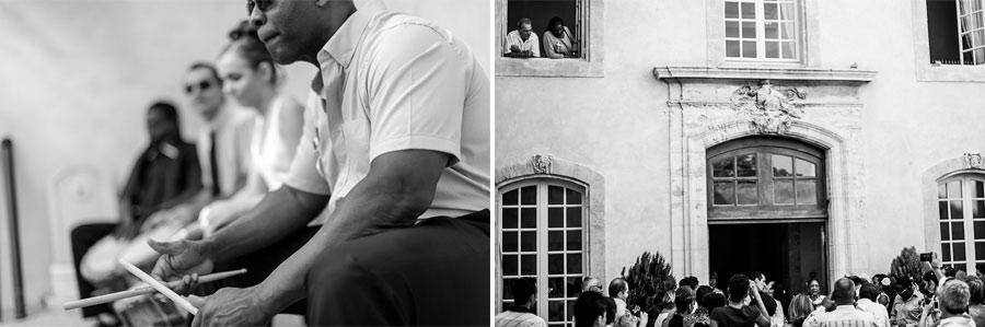 french-wedding-music-11