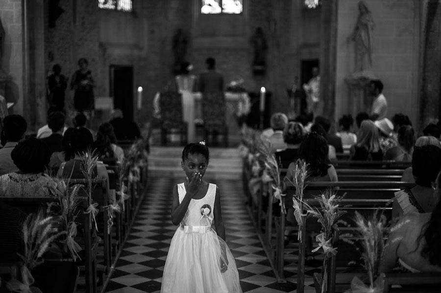 french-wedding-music-15
