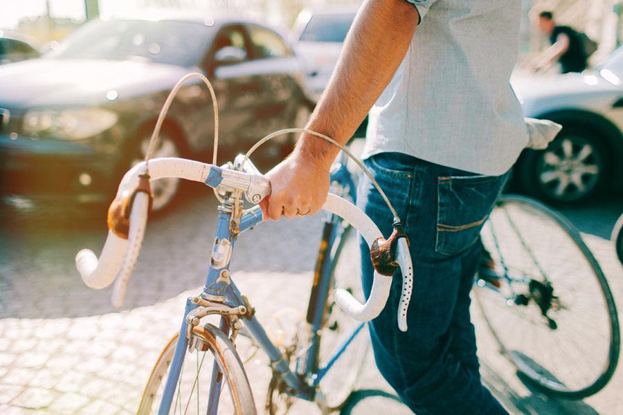 joana-marcio-biking-paris-08