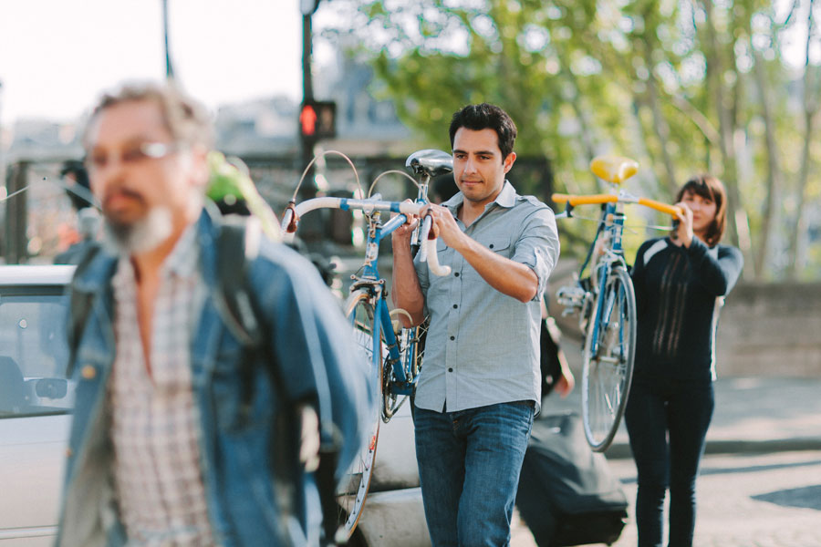 joana-marcio-biking-paris-17