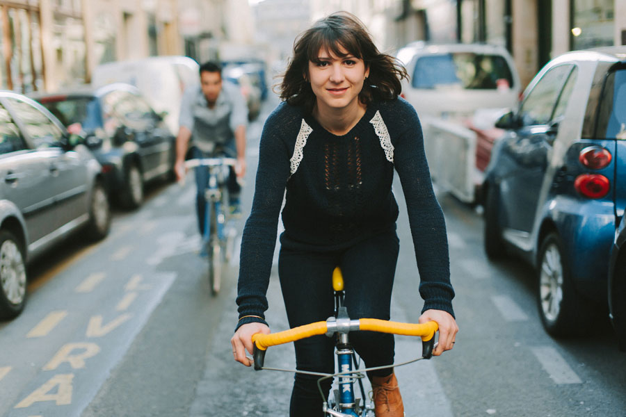 joana-marcio-biking-paris-20