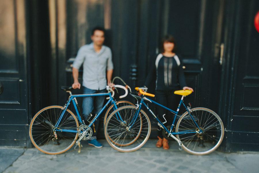 joana-marcio-biking-paris-21