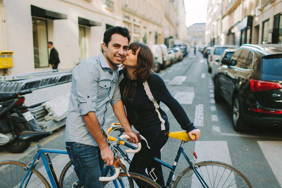 joana-marcio-biking-paris-26