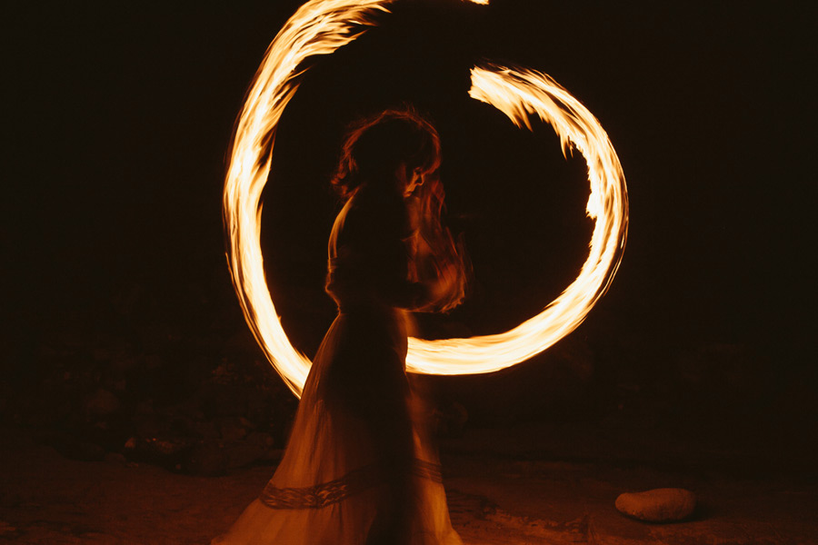 trash-the-dress-with-fire-18