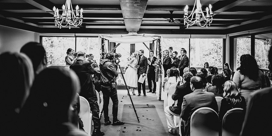 Aussie-RocknRoll-Themed-Wedding-Lakshal-Perera-16