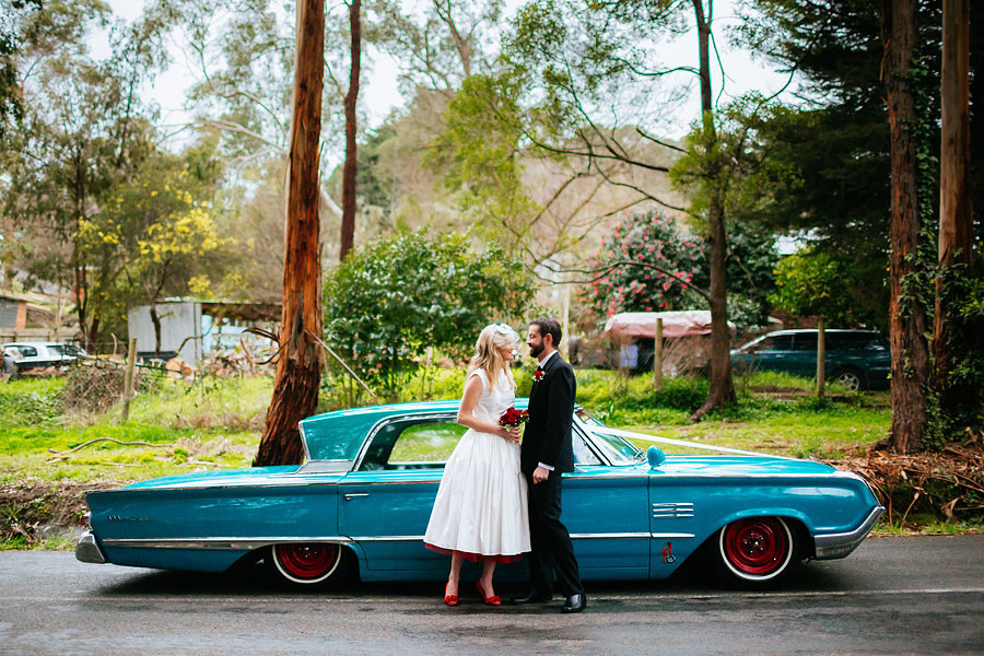 Aussie-RocknRoll-Themed-Wedding-Lakshal-Perera-19