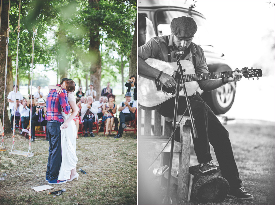 Very-Personalized-French-Wedding-a-Triplet-and-a-Bunch-of-Happy-Friends-18