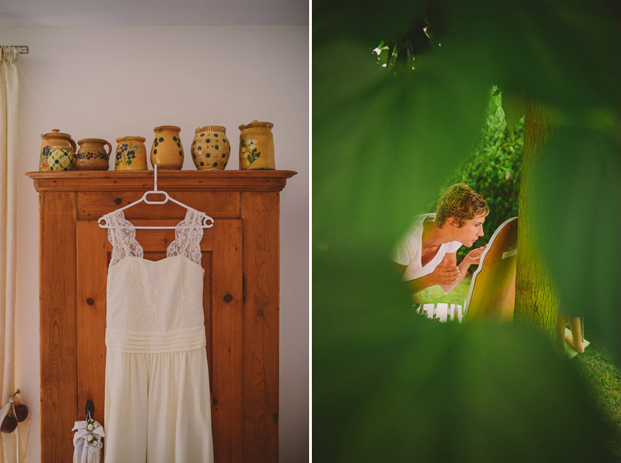diy-wedding-woods-04
