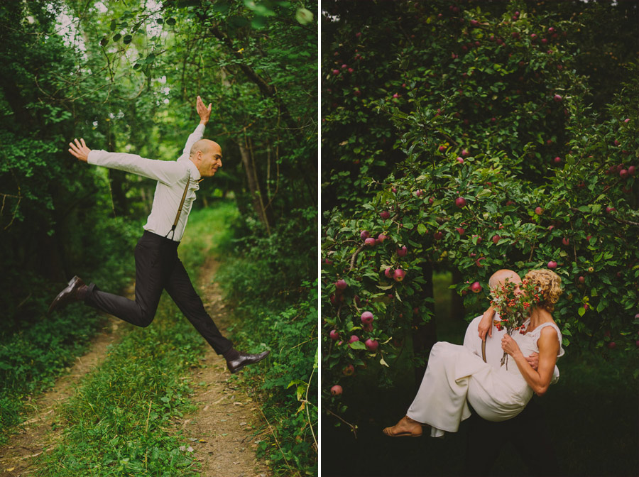 diy-wedding-woods-09