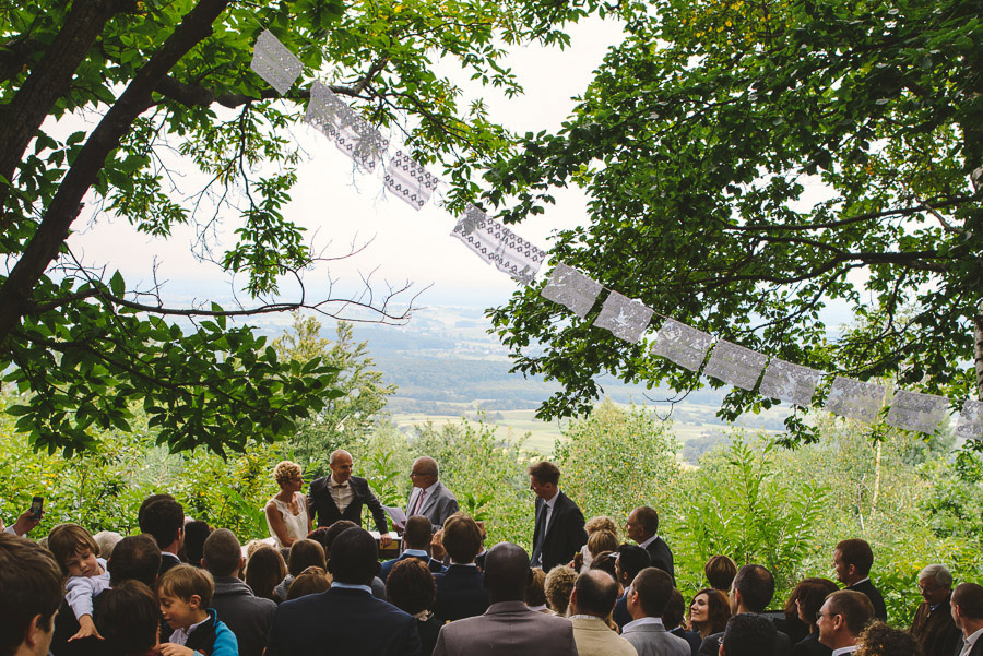 diy-wedding-woods-19