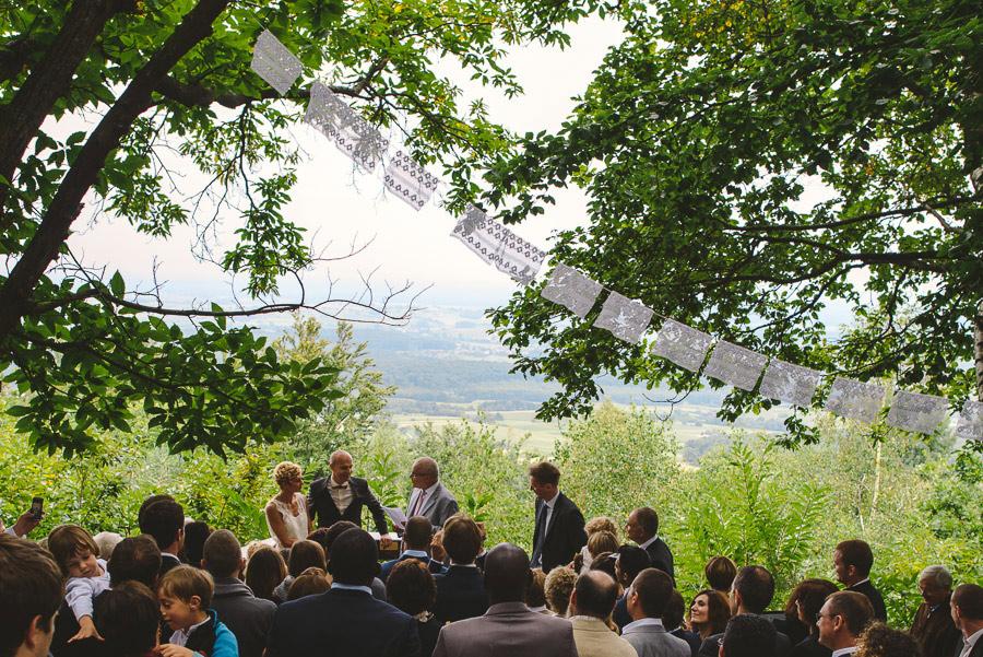 diy-wedding-woods-19