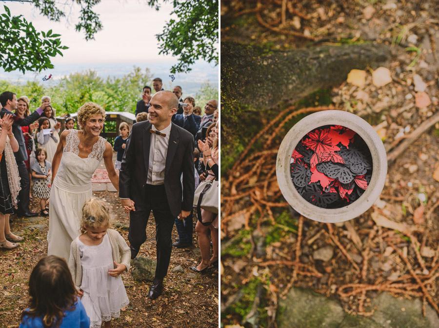 diy-wedding-woods-25