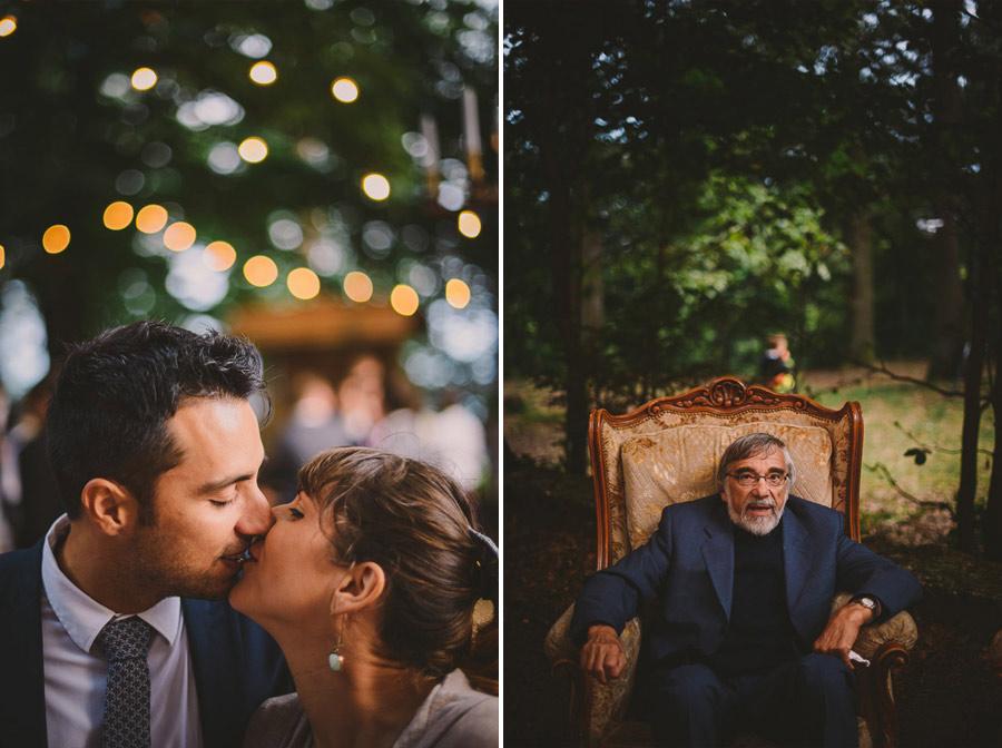 diy-wedding-woods-32