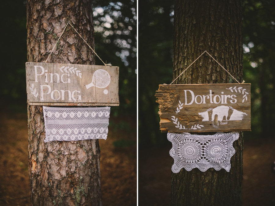 diy-wedding-woods-35