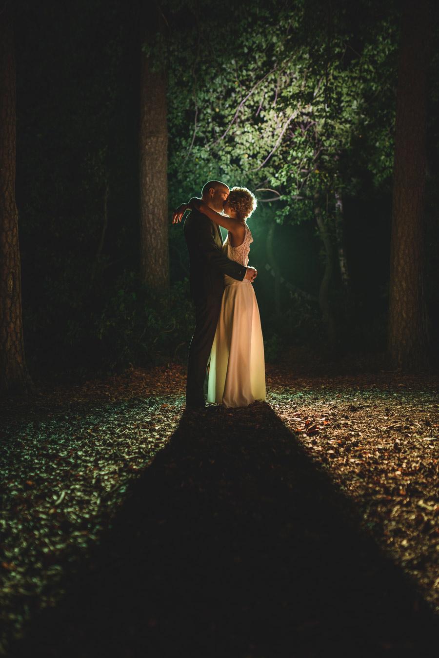 diy-wedding-woods-74
