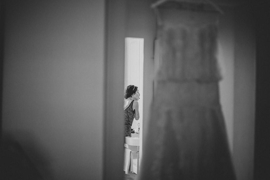 french-wedding-castle-05