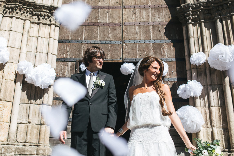 french-wedding-castle-11