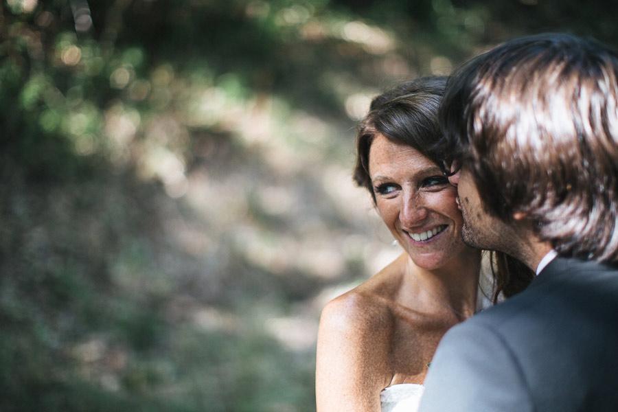french-wedding-castle-12