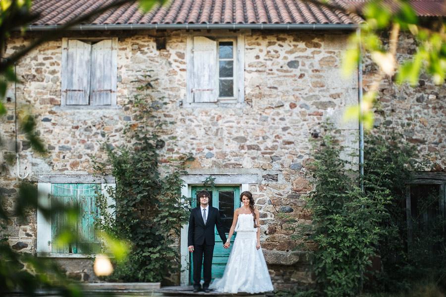 french-wedding-castle-15