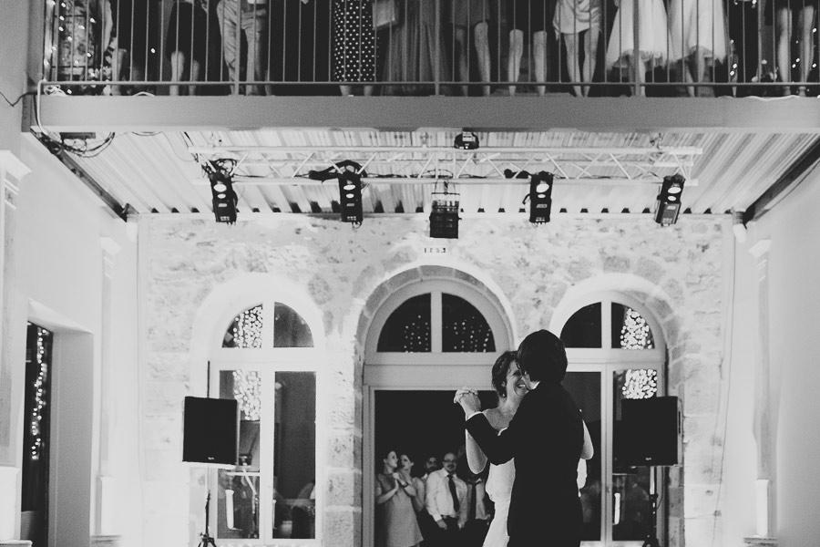 french-wedding-castle-26