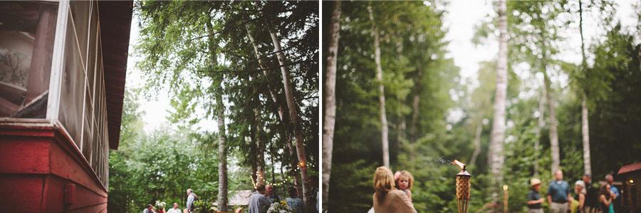 simple-wedding-pond-24