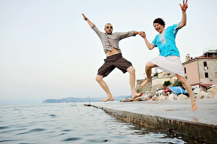 BOS20133-fun_photo_shoot_at_the_water_by_samo-11