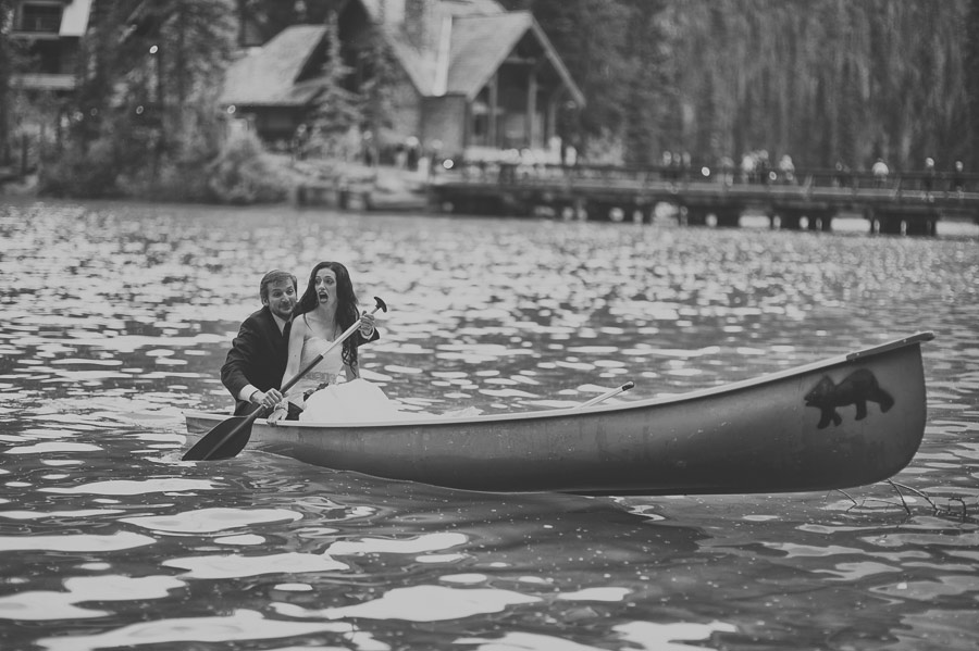 emerald-lake-lodge-photo-session-carey-nash-12