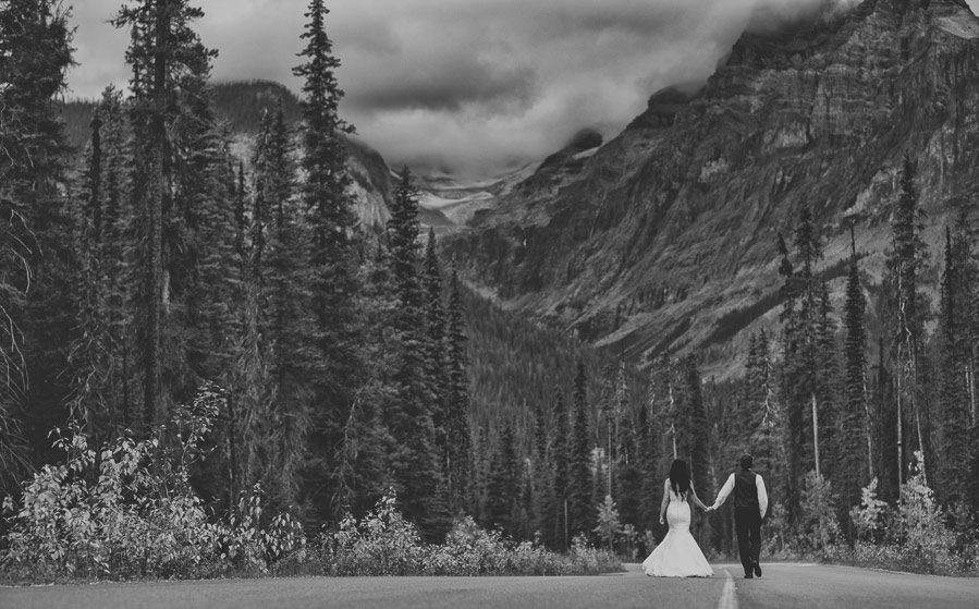 emerald-lake-lodge-photo-session-carey-nash-19