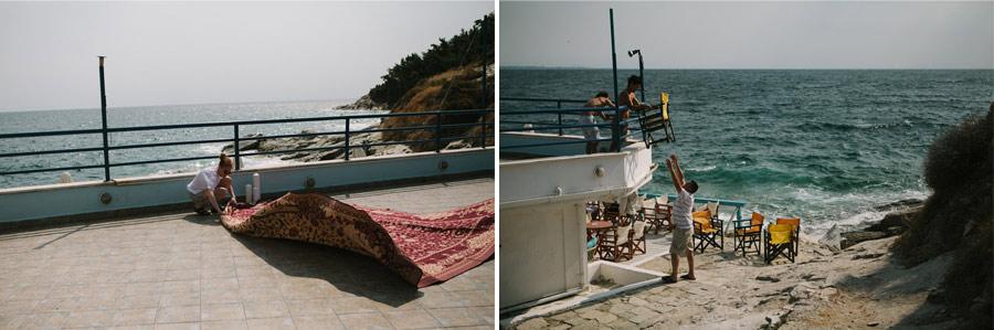 greek-wedding-self-designed-dress-troistudio-06