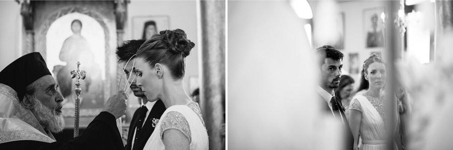 greek-wedding-self-designed-dress-troistudio-15