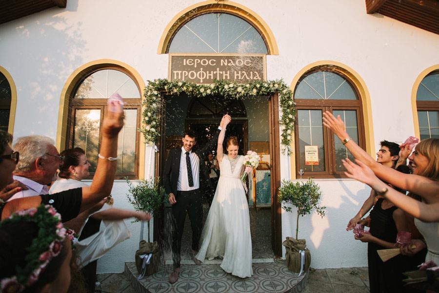 greek-wedding-self-designed-dress-troistudio-16