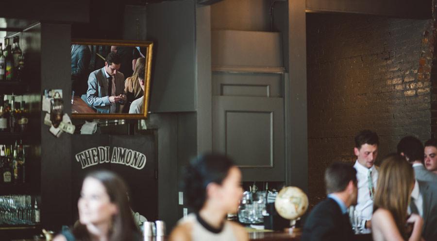 vancouver-bar-wedding-kelsey-jerrit-04