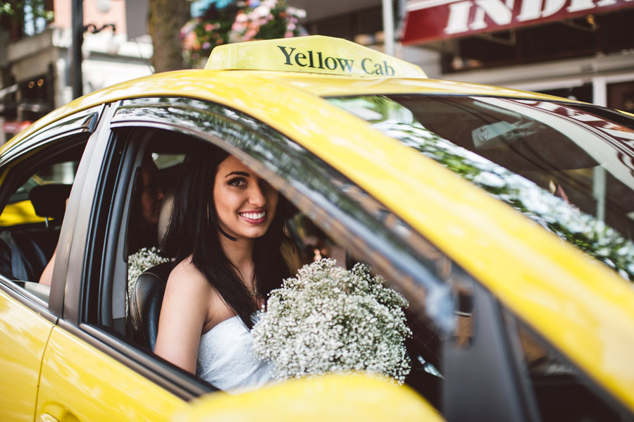 vancouver-bar-wedding-kelsey-jerrit-07