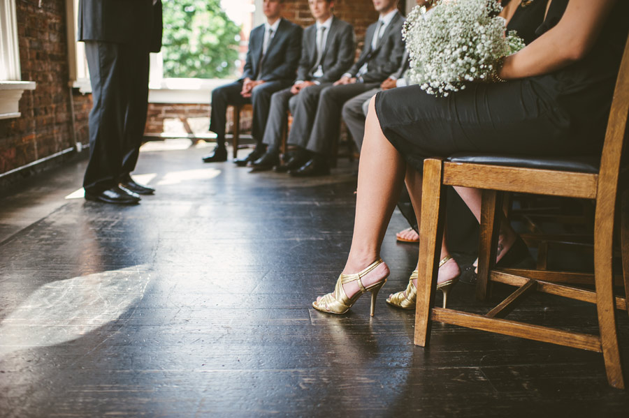 vancouver-bar-wedding-kelsey-jerrit-10