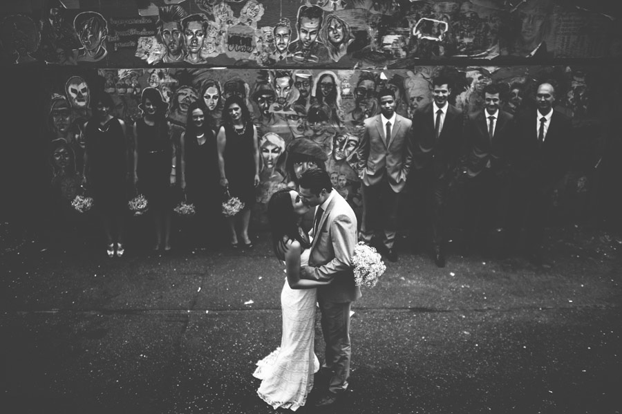vancouver-bar-wedding-kelsey-jerrit-13
