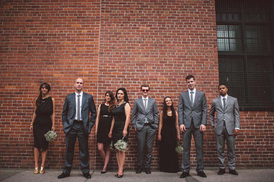 vancouver-bar-wedding-kelsey-jerrit-15