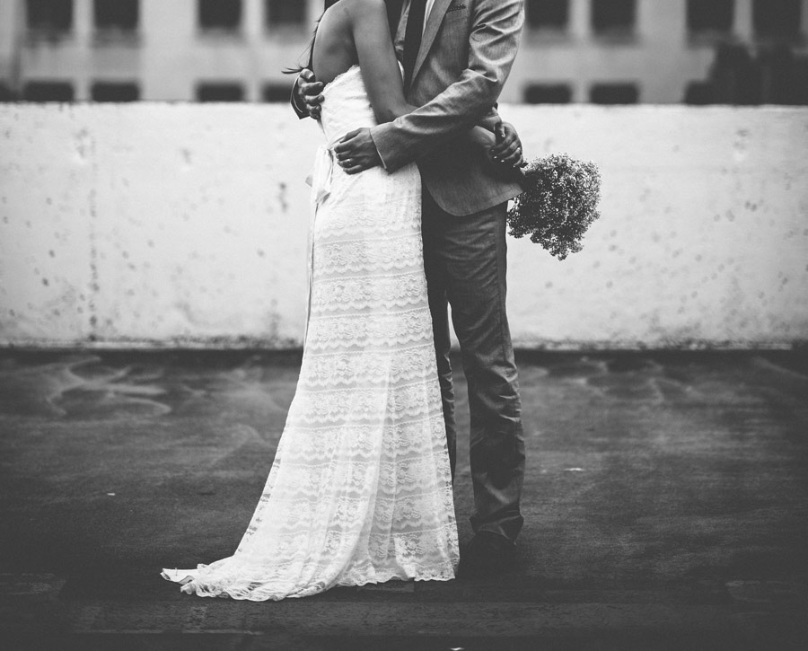 vancouver-bar-wedding-kelsey-jerrit-17