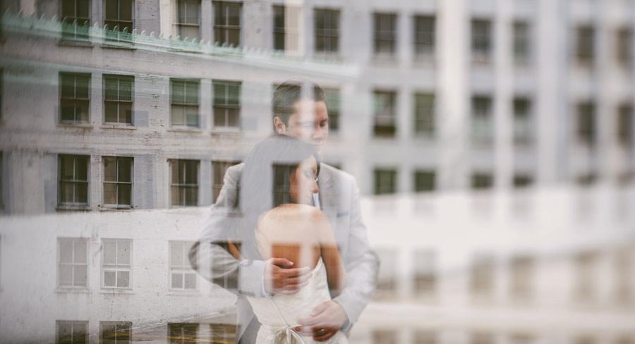 vancouver-bar-wedding-kelsey-jerrit-18